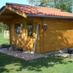 faház, faházak, szerszámtároló, garázs, előtető, eladó