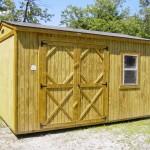 faház, faházak, garázs, szerszámtároló, előtető eladó
